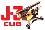 J-3 CUB I