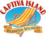 Captiva Relaxation Specialist