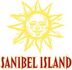 Sanibel Sol