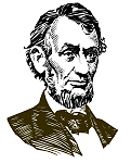 Abe Lincoln Shirts