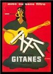 Gitanes 2