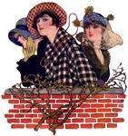 Mod Trio (1915)