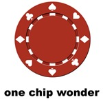 One Chip Wonder