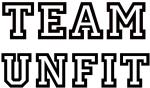 Team UNFIT