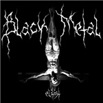 Black Metal Elitist