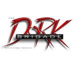 The Dork Brigade