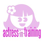 Actress-In-Training Design II