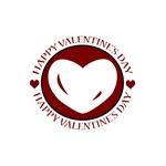 Valentine's Day Gifts (No. 13)