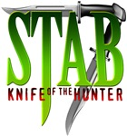 Stab 7: Knife of the Hunter