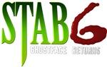 Stab 6: Ghostface Returns