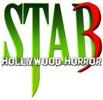 Stab 3: Hollywood Horror
