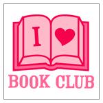 I (Heart) Book Club