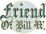 Friend Of Bill W.