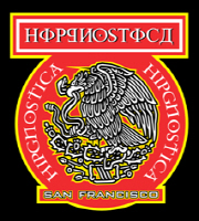 Hipgnostica Red Label