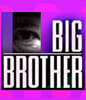 Big Brother Reality Show
