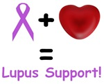 Lupus Support