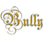 fancy Bully logo