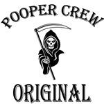 Pooper crew