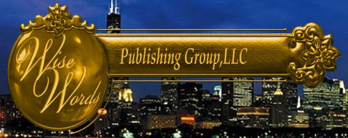 Wise Words Publishing Group