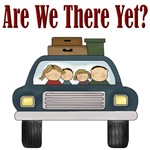 Are We There Yet