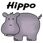 Hippo Gifts
