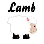 Lamb Gifts