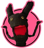 Barto (pink)