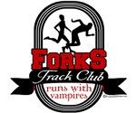 Forks Track Club