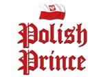 Polish Prince 2