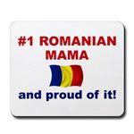Romanian Gifts