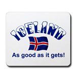 Icelandic Gifts