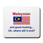 Malaysian Gifts
