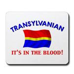 Transylvanian Gifts
