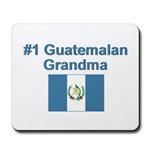 Guatemalan Gifts