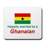 Ghanaian Gifts
