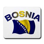 Bosnian Gifts
