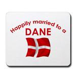 Danish Gifts