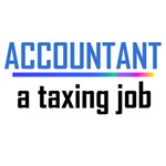 Taxing Job