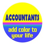 Accountants Color