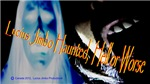 Lucius Jimbo Haunted, Hell or Worse