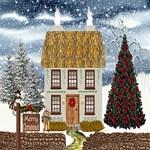 New Designs! Christmas 2016 Shop