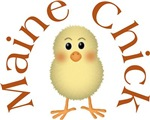 Maine Chick