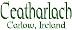 County Carlow (Gaelic)