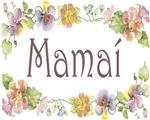 Mother (Gaelic)