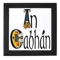 Cavan (Kells)