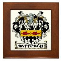 Rafferty Coat of Arms & More!
