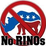 No RINOs! v2