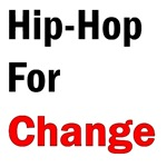 Hip-Hop For Change