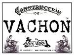 Construccion de Vachon