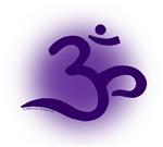 Purple OM
